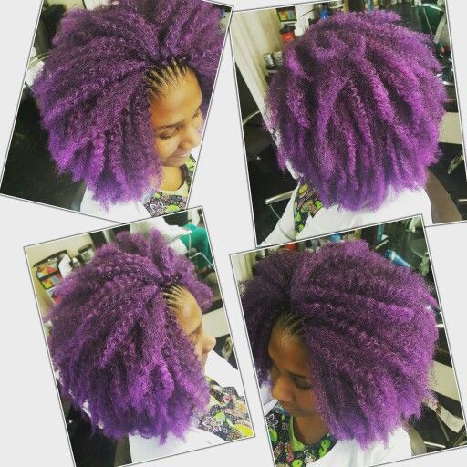 Crochet Hair Memphis : memphis 901 6444526 the artist rocks love her work memphis see more ...