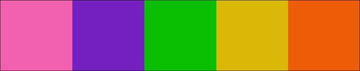"""체크 아웃 """"사인펜"""". #AdobeColor https://color.adobe.com/ko/%EC%82%AC%EC%9D%B8%ED%8E%9C-color-theme-9358596/"""