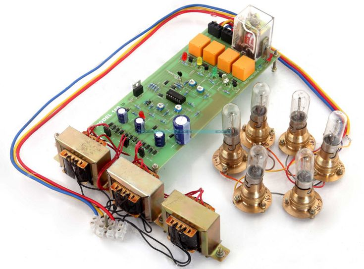 173 best Electrical Projects images on Pinterest | Circuits ...