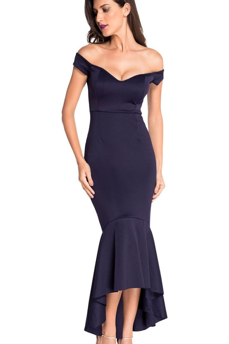 Alle Kleider schicke lange kleider : Die besten 25+ Bodycon bridesmaids gowns Ideen auf Pinterest ...