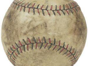 Types of Softballs