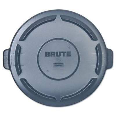 LID,BRUTE,GY