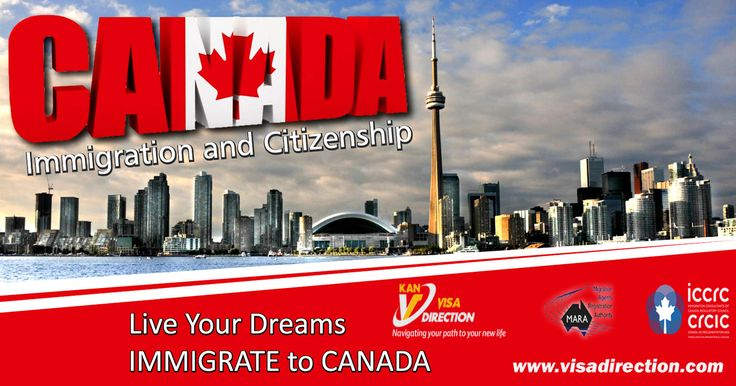 Saskatchewan Provincial Nominee Program, The Canadian region of Saskatchewan has expanded the yearly application admission limits for two mainstream movement sub-classifications of the Saskatchewan Immigrant Nominee Program (SINP)