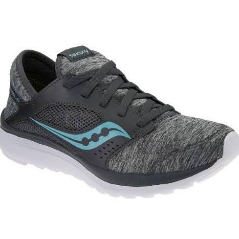 saucony running shoes women