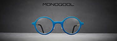 We make fit frames that are suitable for you face and eye. We want to give you a better vision and a great look with our cool glasses. Monoqool offers you a lot of glasses and eyewear for kids, old age person, and youngest. We provide you fantastic frames, eyewear, and sunglasses. We make many new styles of eyeglasses and eyewear.