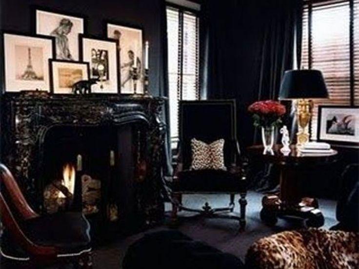 166 Best Living Room Images On Pinterest  Home Ideas Living Room Fair Best Living Room Design Ideas 2018