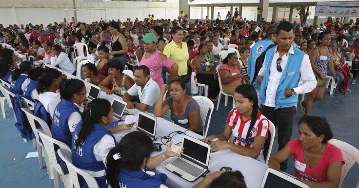 """""""Mi Negocio"""" en La Guajira abre preinscripciones http://www.hoyesnoticiaenlaguajira.com/2017/11/mi-negocio-en-la-guajira-abre.html"""