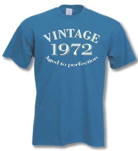 Funny 40th Birthday T Shirt For Men Birthday Gift Ideas