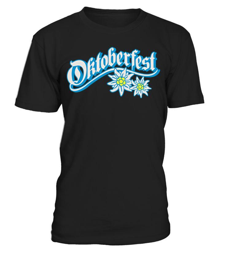 OKTOBERFEST SHIRT T-SHIRT HOODIE  Funny Oktoberfest T-shirt, Best Oktoberfest T-shirt
