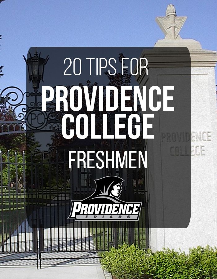 Cool Dorm Rooms · 20 Tips For Providence College Freshmen Part 75