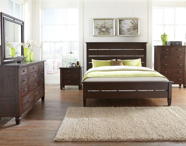 29 best images about klaussner bedroom furniture on for Homemakers furniture illinois