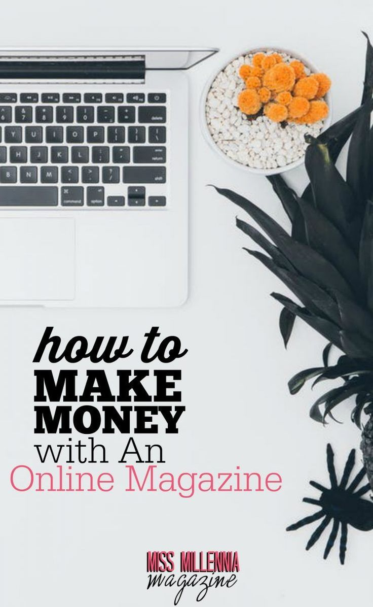 8 Most Simple Tips: Passive Income Apps work from home images.Make Money Teens C… – Make Money Fast Ideas