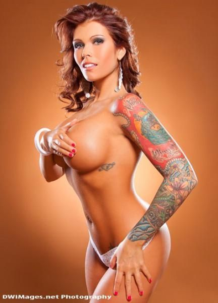 39 best images about what i like on pinterest the for Best tattoo magazine
