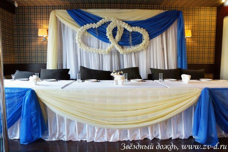 Аренда декоративных сердец для оформления свадьбы, фотосессии, интерьера.