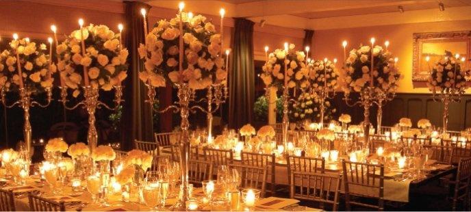 The 353 best bespoke weddings nz images on pinterest baler wedding reception dcor at huka lodge via wellington new zealand junglespirit Image collections
