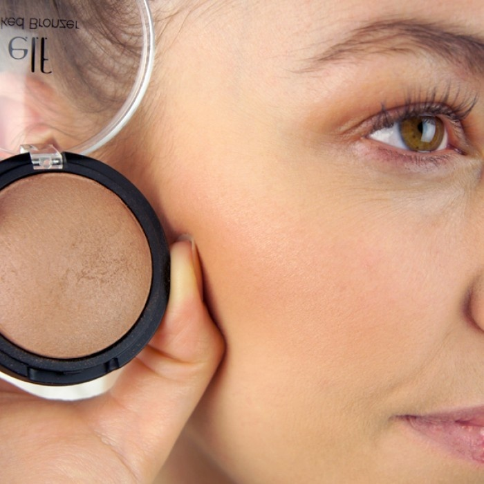 25 best bronzers images on pinterest elf makeup make up and bronzer elf baked bronzer in los cabos ccuart Choice Image