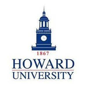 Howard University, Washington, DC