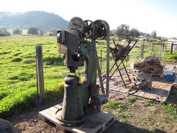 17 best ideas about power hammer blacksmith power little giant power hammer expensive