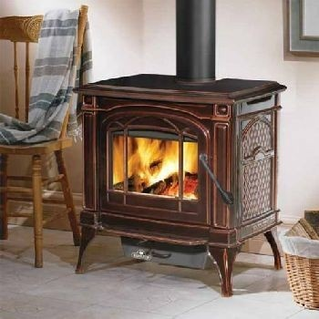 63 Best Images About Wood Stove Hearths On Pinterest