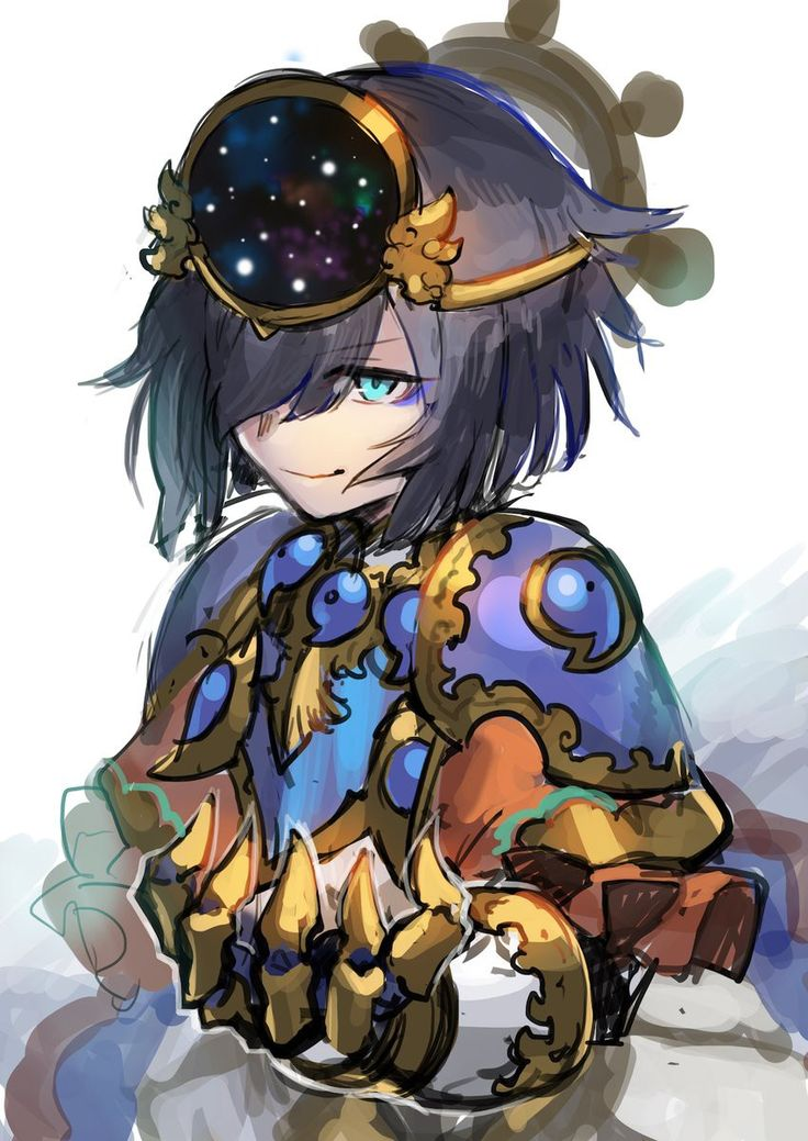 Pin by naomi on puzzle and dragons anime art girl anime
