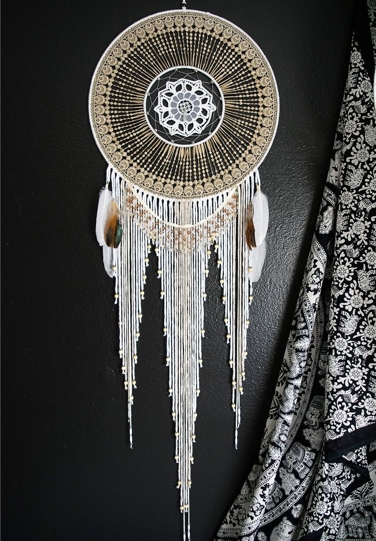 Dream Catcher Purpose 336 Best Dreamcatcher Apanhador De Sonhos Images On Pinterest