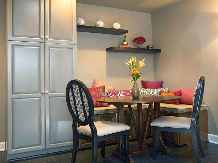 Imaginecozy Staging A Kitchen: 17 Best Images About Staging On Pinterest