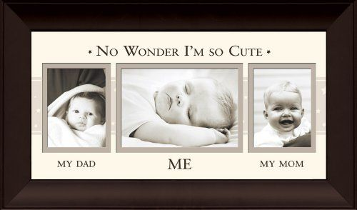 Havoc Gifts Mom, Dad, Me Hallway Photo Frame Havoc Gifts,http://www.amazon.com/dp/B00485CHNQ/ref=cm_sw_r_pi_dp_1zfUsb14ZFH0HX62