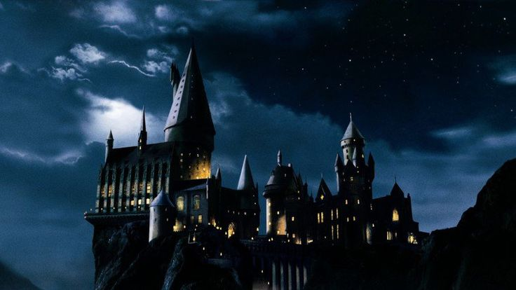 Harry Potter and the Philosopher's Stone (2001) Full Movie - Box Office IMDB