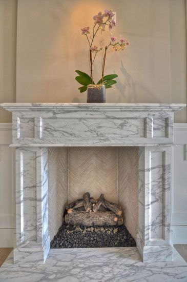 venetian tile u0026 stone collections exhibit the line between historical elegance and modern styles
