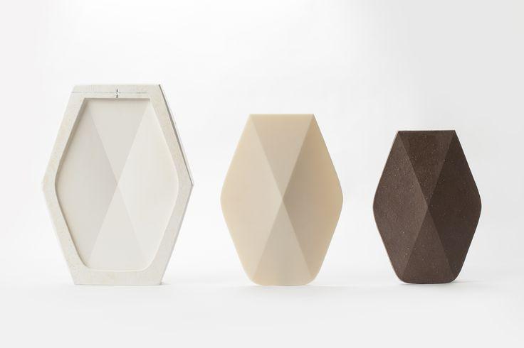 Respirer designed by BKID  #Amorepacific #Onggi #Soil #Material #Module #Layer #BKID #BKIDSTUDIO #송봉규 #bongkyusong