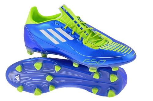 adidas adizero f30 football boots