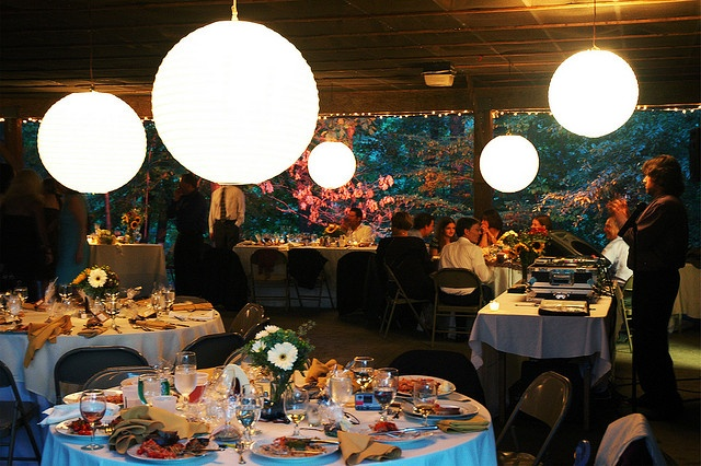 The Official Botanic Garden Of Rutgers: 77 Best Images About Best NJ Wedding Venues On Pinterest