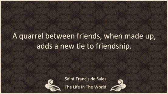 Friendship Quotes : Part 25