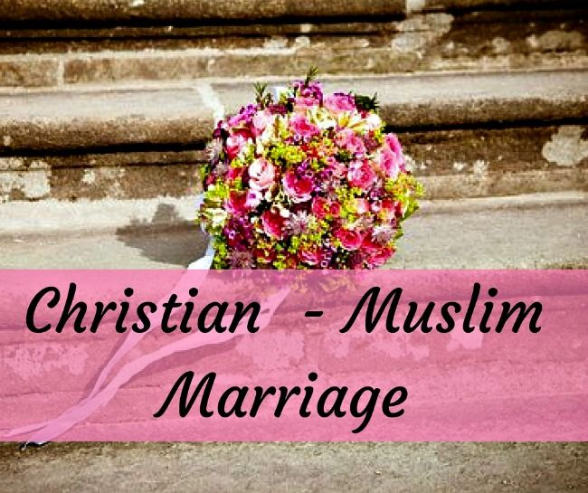 Asalamu Alaikum Syed, Thank you for contacting About Islam with your question. Marriage is not to be entered into lightly, and in Islam there are certain rules for a marriage to be valid. In other words, the marriage must meet certain requirements before Muslims accept that a marriage has really taken place. A Muslim marriage ...