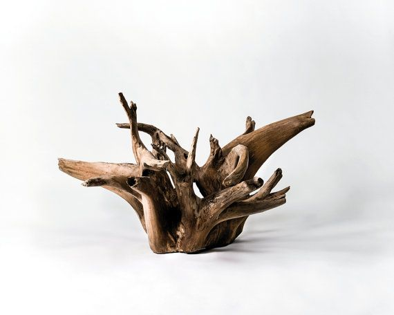 Dimensions: 80 x 120 x 140 cm  Status: Sofitel Bali Nusa Dua  Human roots collection  This collection is made up of 200-year-old teak wood roots