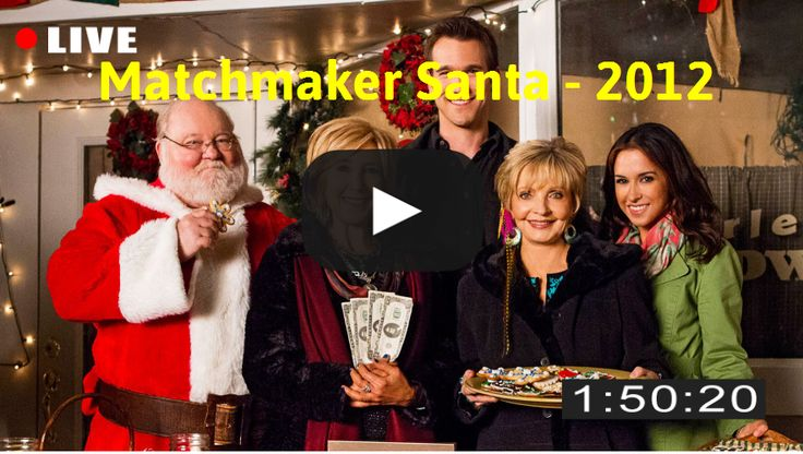Streaming: http://movimuvi.com/youtube/c2pzZlRaSTRtbVlOb09JYmEyRFJ4QT09  Download: MONTHLY_RATE_LIMIT_EXCEEDED   Watch Good Luck Charlie, It's Christmas! - 2011 Full Movie Online  #WatchFullMovieOnline #FullMovieHD #FullMovie #Good Luck Charlie, It's Christmas! #2011