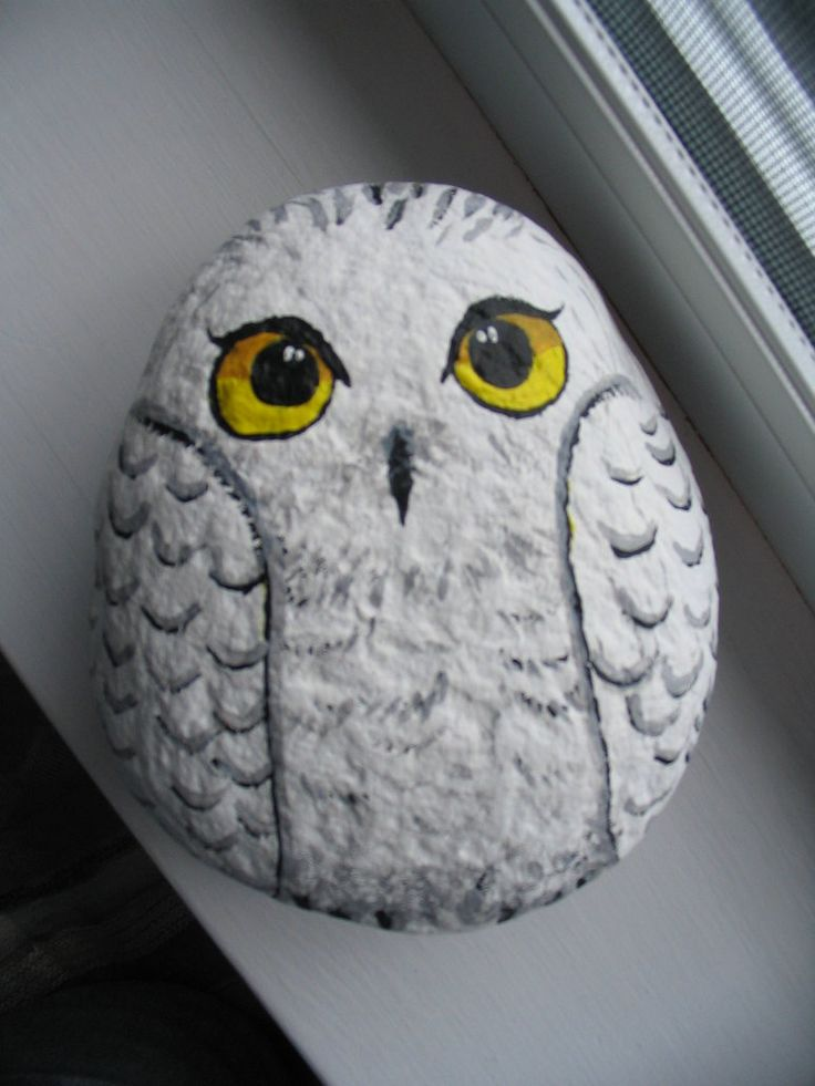 snowy owl art | Snowy Owl by ~omega85 on deviantART