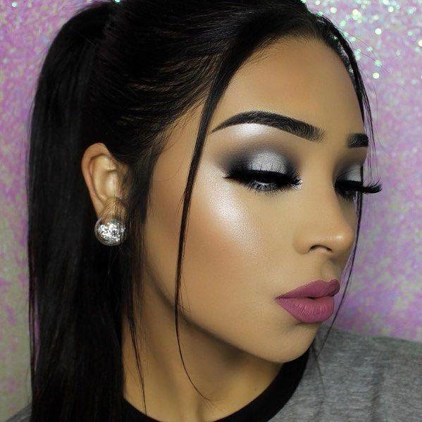 In-Depth Beauty Brand Review: Sleek MakeUP