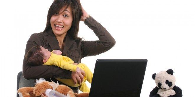 La gestione del tempo per la donna impegnata: incontro a Bari
