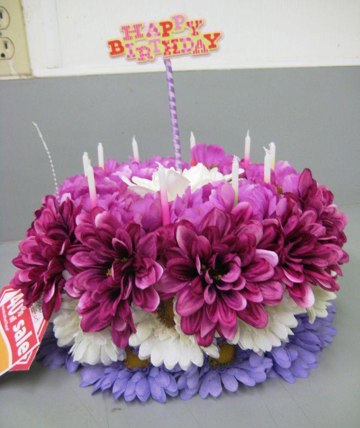 Birthday Cake Delivery Burlington Vt