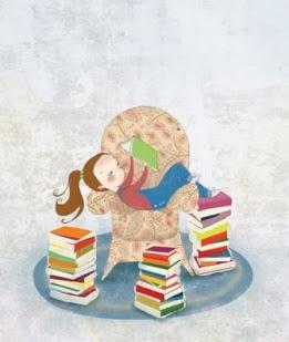 Bibliolibre: Una biblioteca escolar