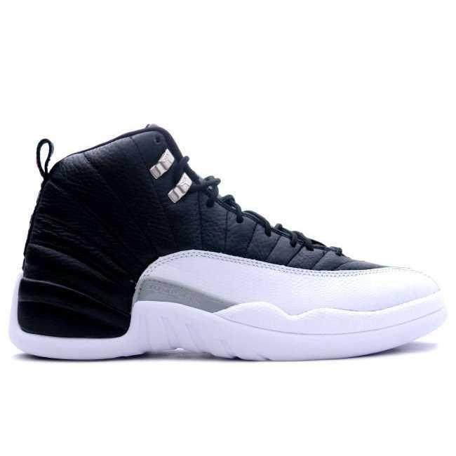 brand new 6de9a a4907 Mens Jordan 12 Shoes : North Face Hot Sale and all kinds of Nike,Adidas and  New Balance Shoes on sale