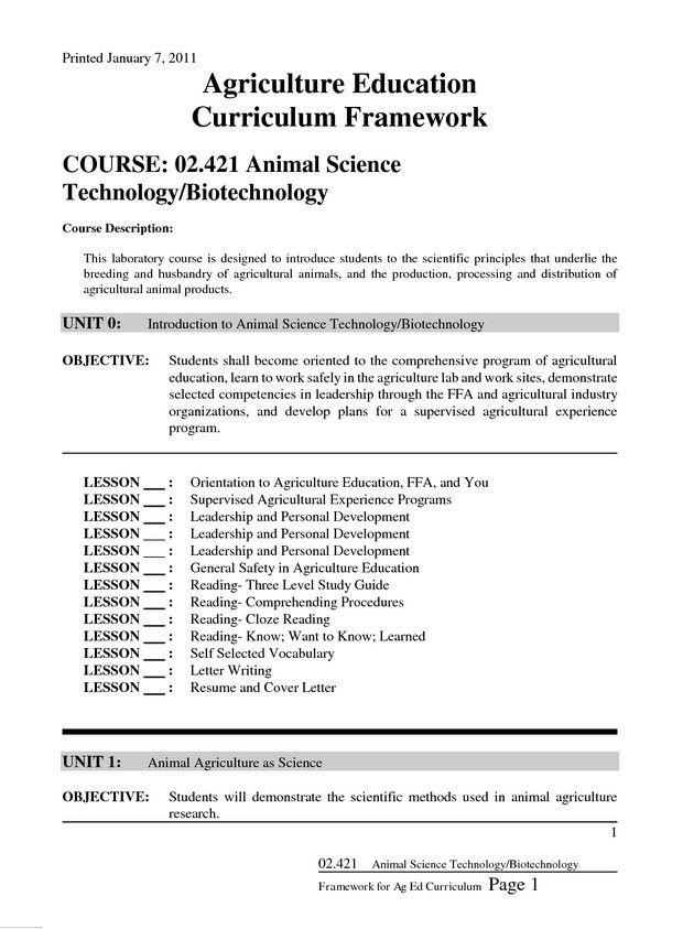 Resume Objective General Labor Senior Sample Resume For Any Job