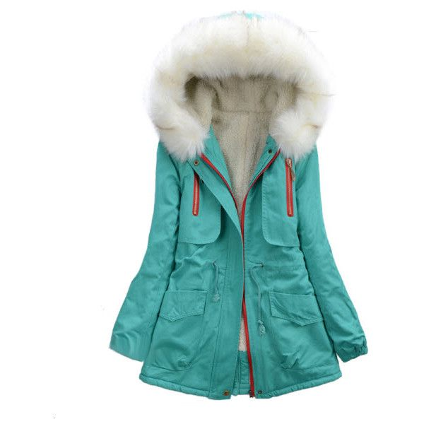 Best 25  Blue parka ideas on Pinterest | Ankle boots outfit winter ...