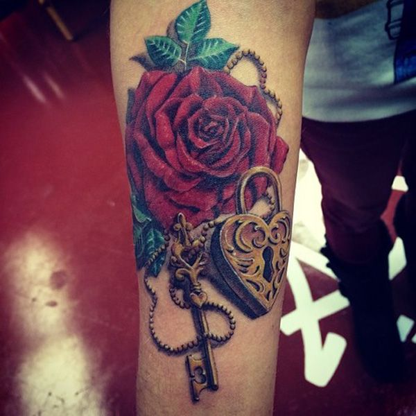 Wouldn't get this but it is really pretty