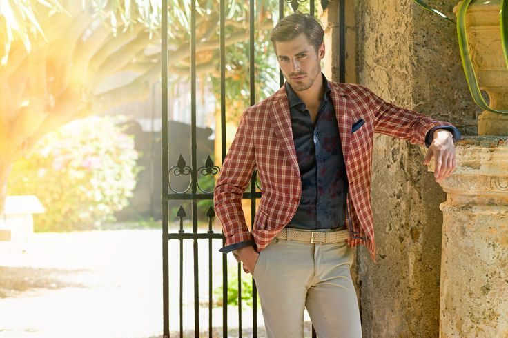 A taste of the spring summer #angelonardelli collection! What's missing in your closet?