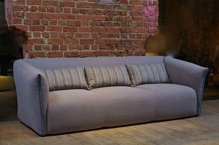 καναπές Only
