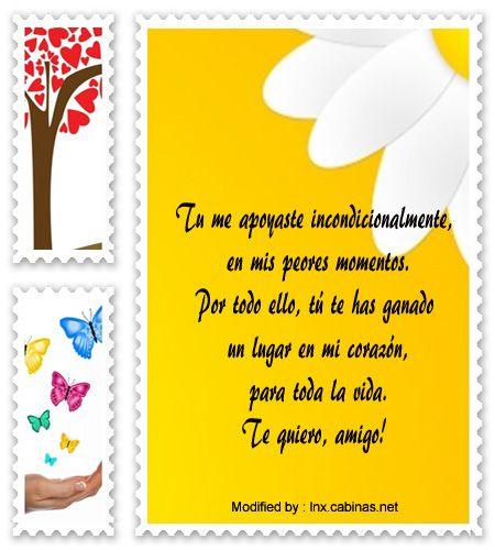 descargar gratis frases y postales de amistad,descargar imàgenes de amistad: http://lnx.cabinas.net/frases-lindas-para-amigas-importantes/