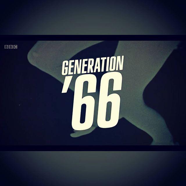 #1966 #50years