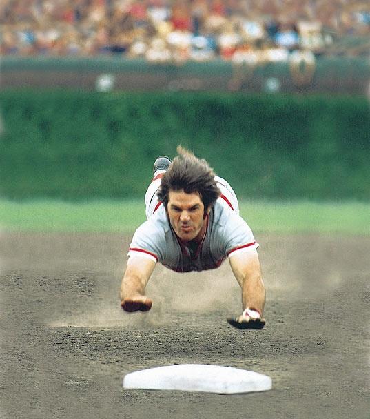 asportinglife.co #PeteRose #baseball
